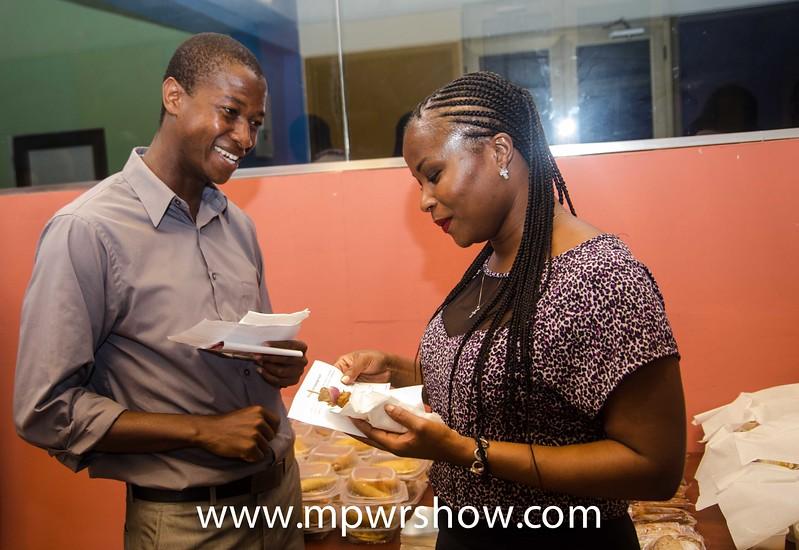 MpwrShow-32.jpg