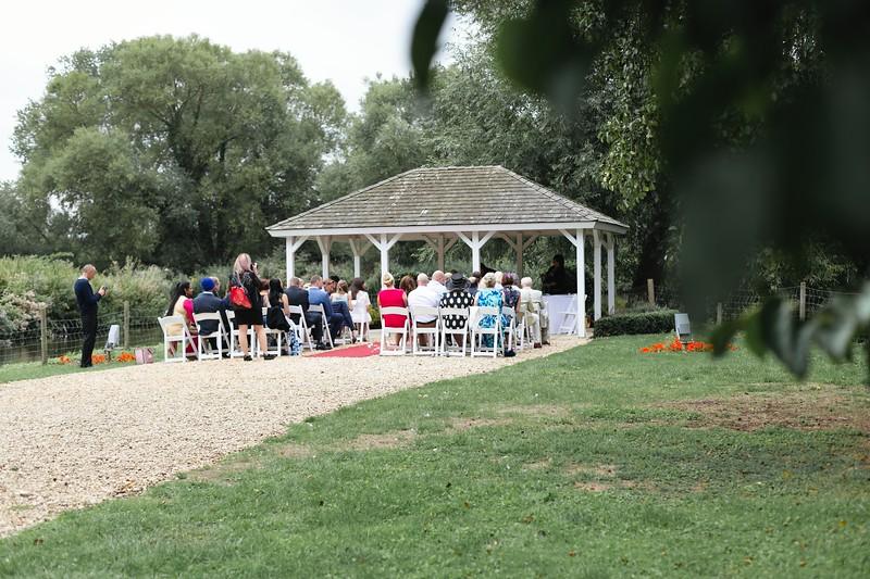 Ceremony HR (68).jpg