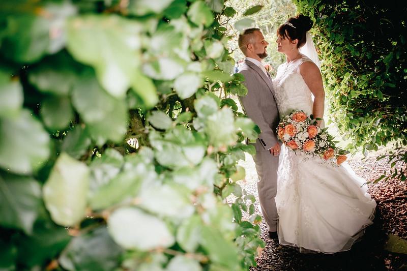 Campbell Wedding-327.jpg