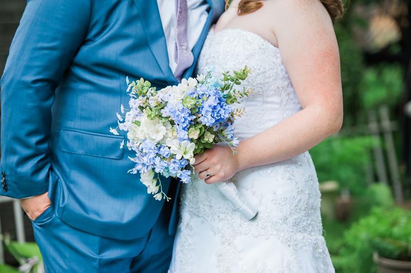Kupka wedding Photos-251.jpg