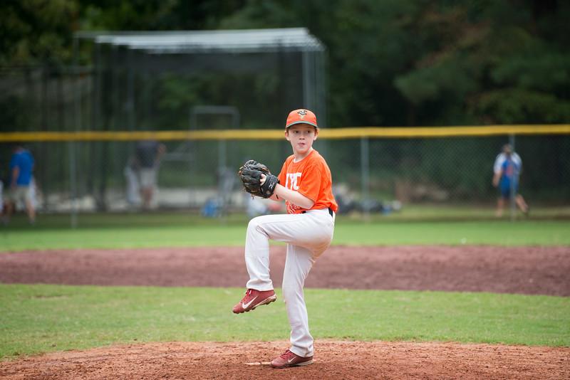 Grasshoppers Baseball 9-27 (25 of 58).jpg