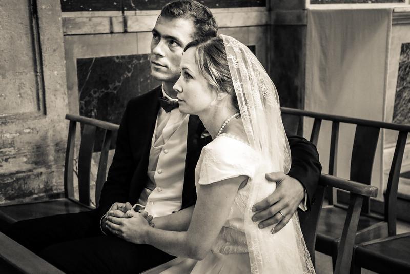 smugmug_mariage-100.jpg