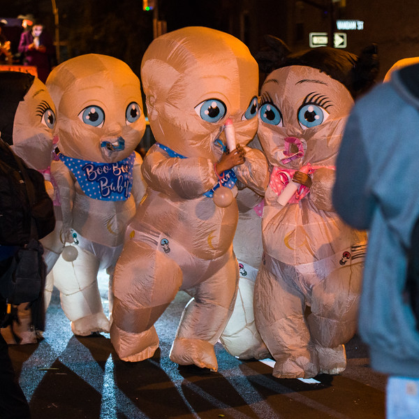 10-31-17_NYC_Halloween_Parade_297.jpg
