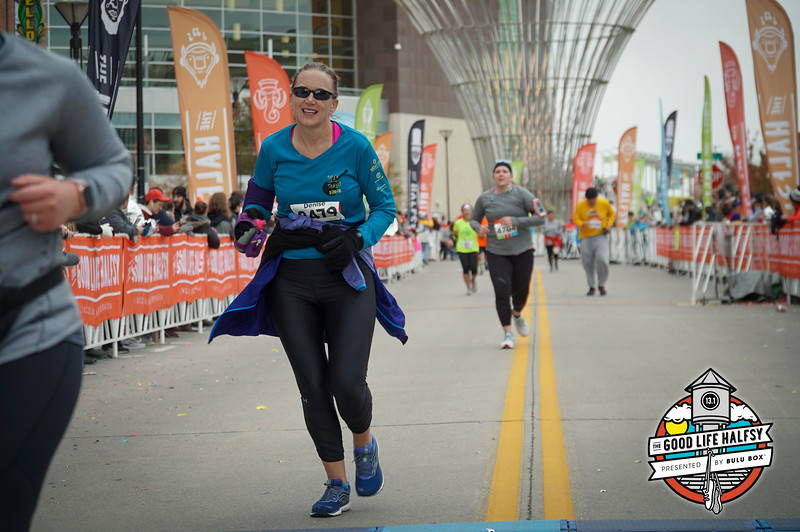 Finish-Nate-24052.jpg