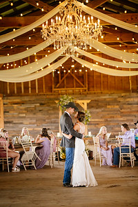 Wedding- Brooklyn & Landen
