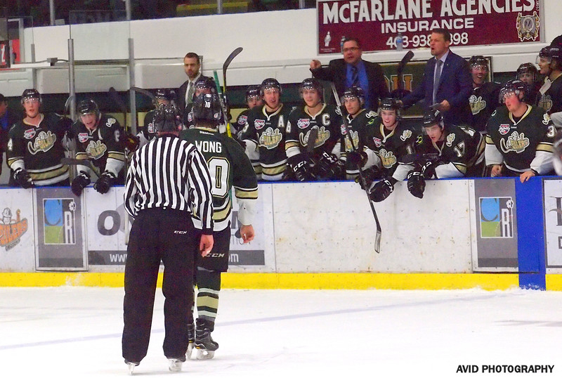 Oilers vs Mustangs Jan16 (53).jpg