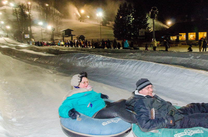 NYE-2014_Tubing-Snow-Trails-53.jpg