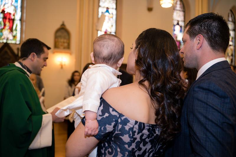 Vincents-christening (30 of 33).jpg