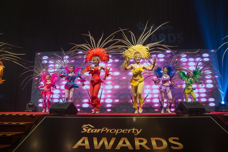 Star Propety Award Realty-808.jpg