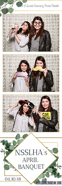 open air photo booth, fun, orange county-54.jpg