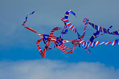 Kite Festival Favorites 2012