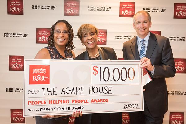 The_Agape_House
