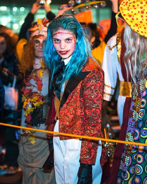 10-31-17_NYC_Halloween_Parade_144.jpg