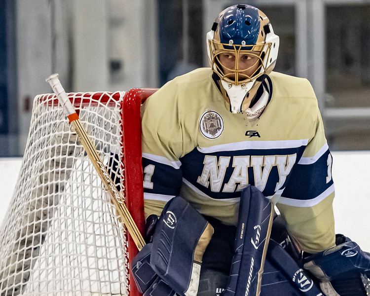 2019-10-05-NAVY-Hockey-Alumni-Game-44.jpg