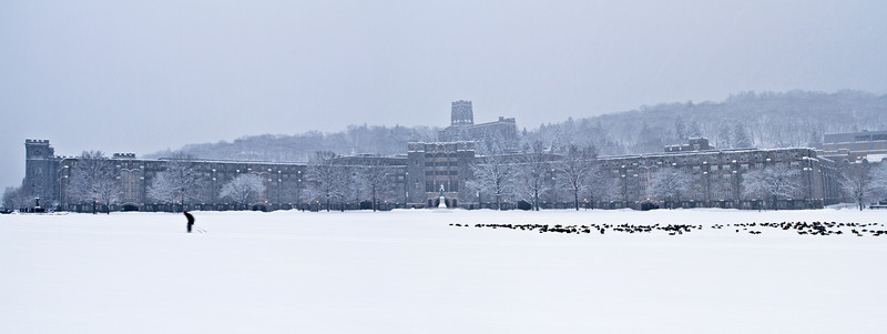 West Point Snow panorama.jpg
