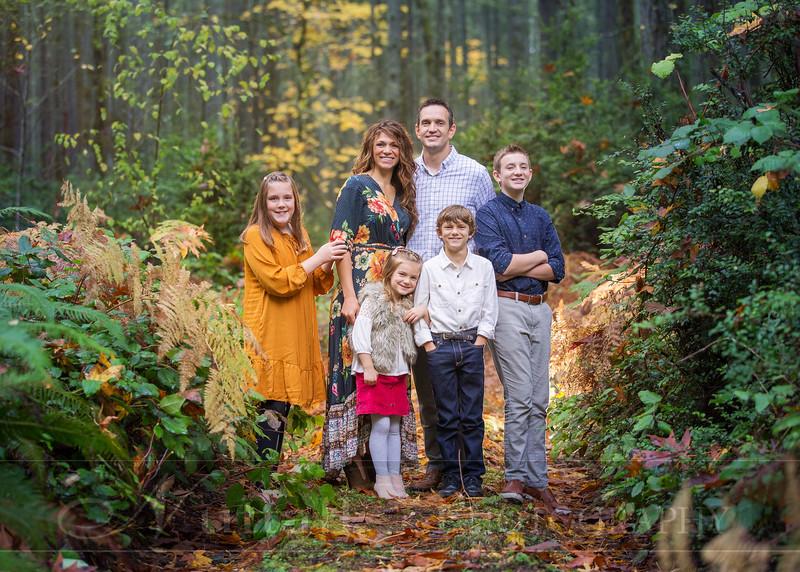 2nd May Family 71.jpg