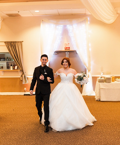 Alexandria Vail Photography Wedgewood Fresno Wedding Alexis   Dezmen693.jpg