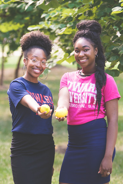 The_Everyday_Lemonade_Howard_University_HU21_Group-041-Leanila_Photos.jpg