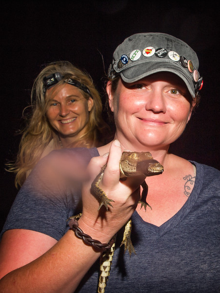 American Crocodile Education Sanctuary-41-Edit-Edit.jpg
