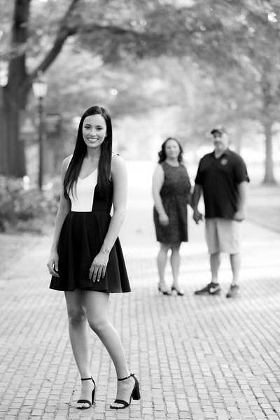 Lexington SC Photography (130 of 183).jpg