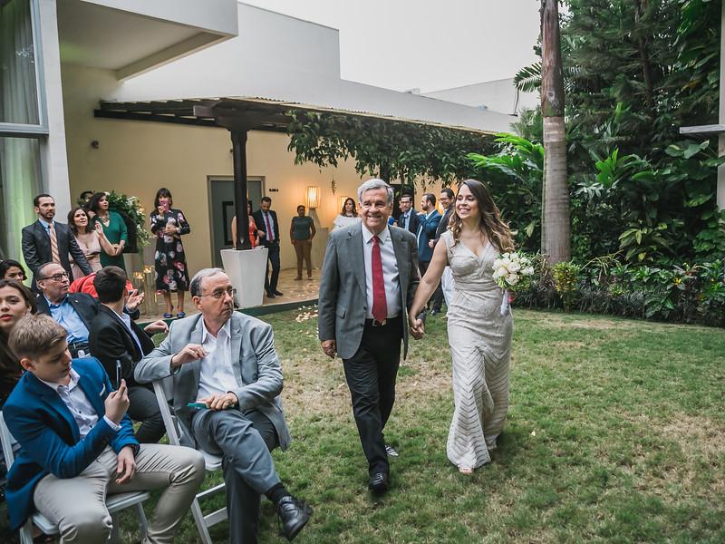 2017.12.28 - Mario & Lourdes's wedding (186).jpg