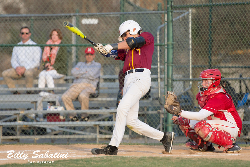 20190404 BI Baseball vs. Heights 370.jpg