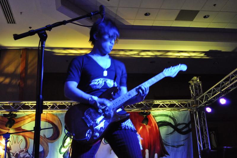 www.nellieanger.com1713.JPG