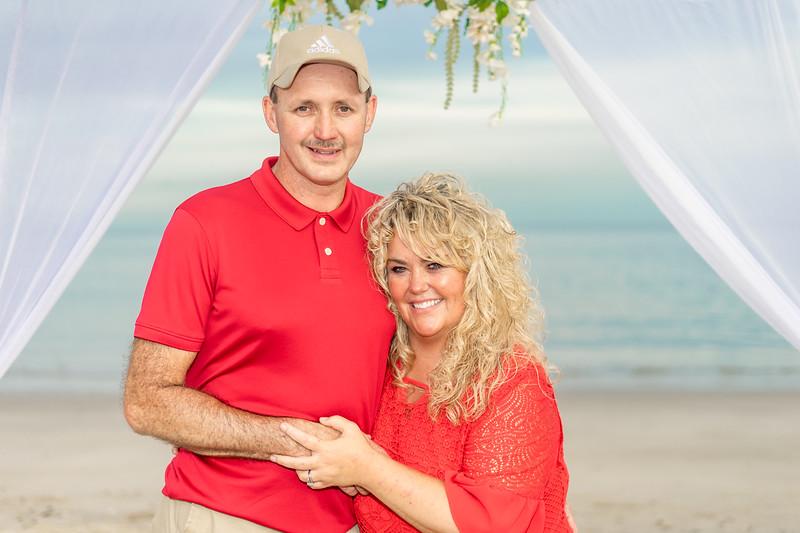 VBWC BEIL 09042019 Buckroe Beach Wedding Image #90 (C) Robert Hamm.jpg