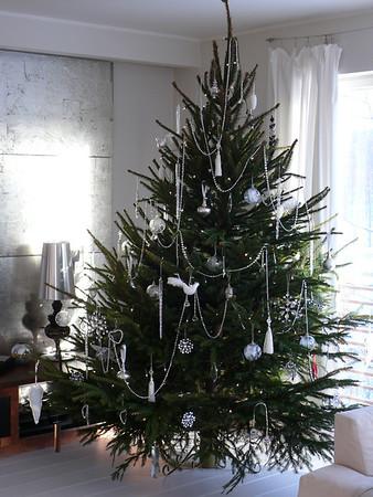 Jõulud 2012