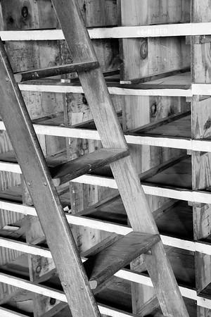 Spirit of Structure Maine