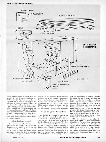 atractivo_divisor_de_cuarto_y_oficina_septiembre_1967-04g.jpg