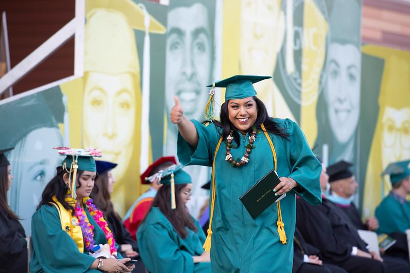 GWC-Graduation-2019-2859.jpg