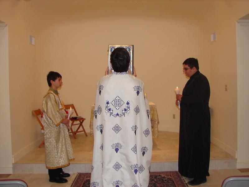 2006-06-10-Feast-Day-Memorial-Saturday_005.jpg