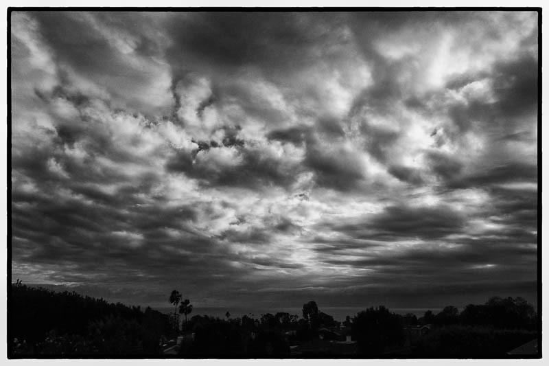 November 2 - Rain Clouds.jpg