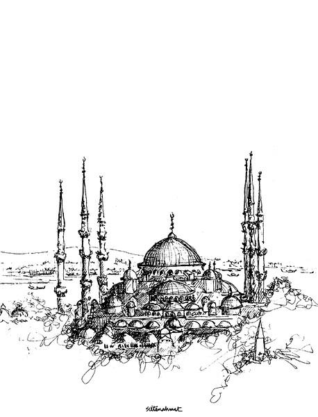Istanbul1991-026.jpg