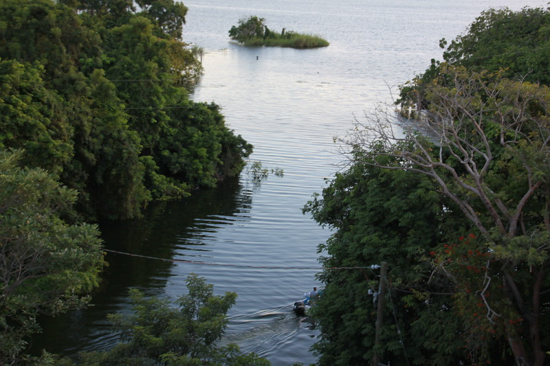 Nicaragua 2017 218.JPG