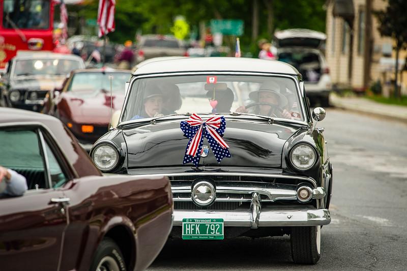 West Rutland VT Memorial Day Parade-20180528-100.jpg