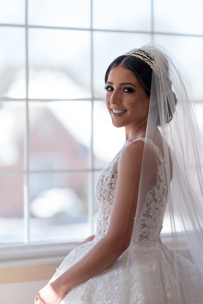 Heba&Jamal_bride-35.jpg