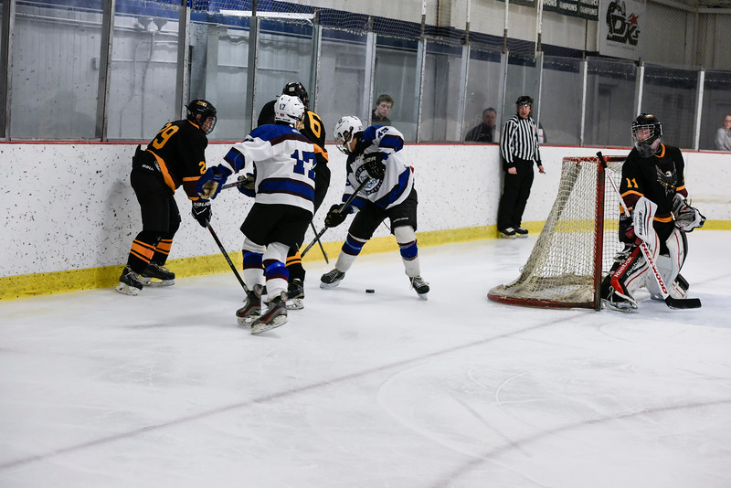 Granby Wildcat Hockey27.jpg
