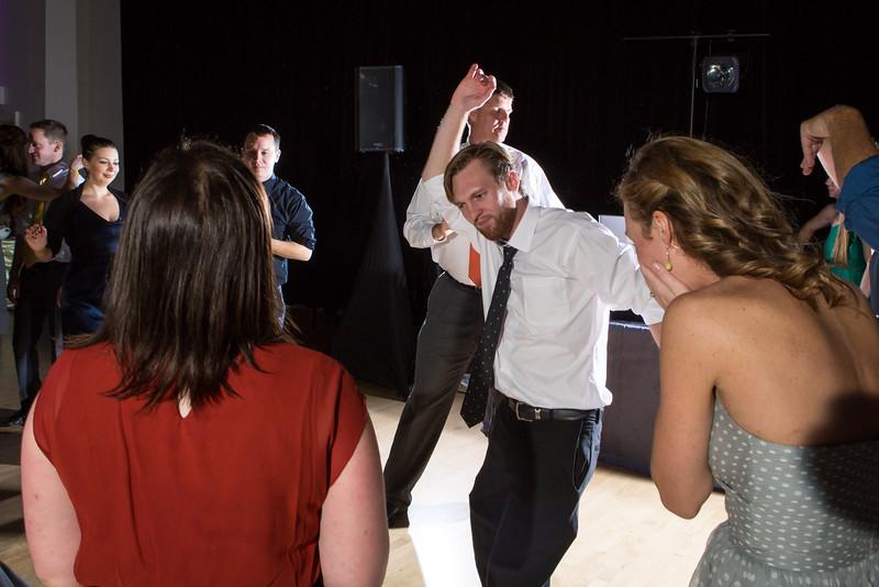 Wedding - Thomas Garza Photography-615.jpg