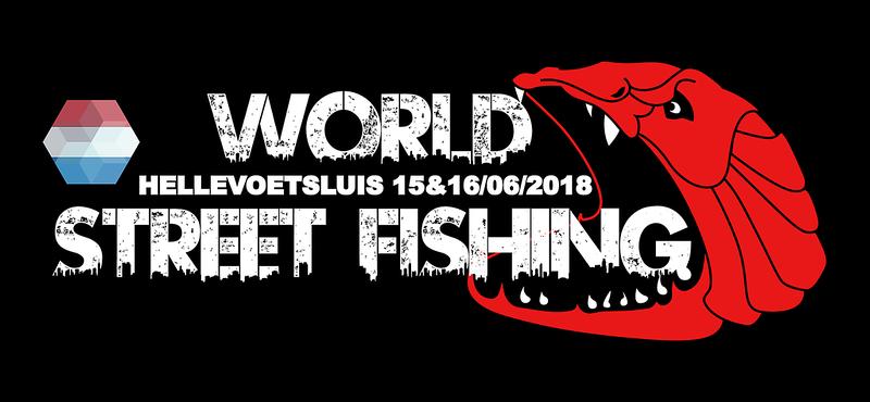 WSF18-Logo-hellevoetsluis.png