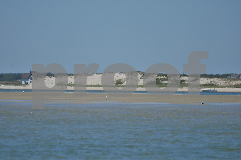 Pictues from cape and father day 019.JPG