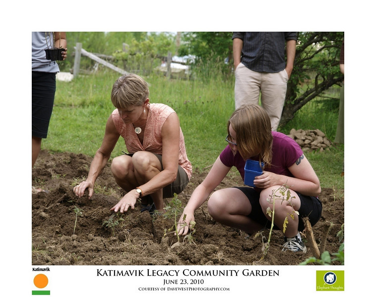 Katimavik Legacy Community Garden  83.jpg
