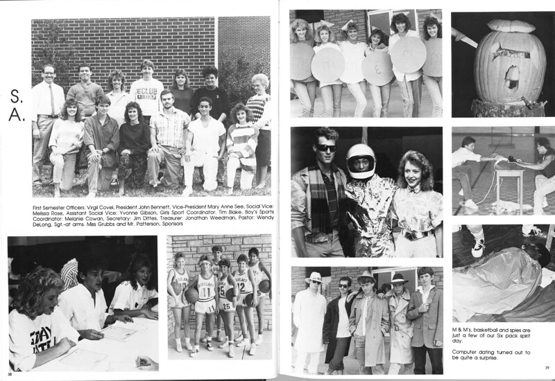 1988_20190509095852_Page_23.jpg