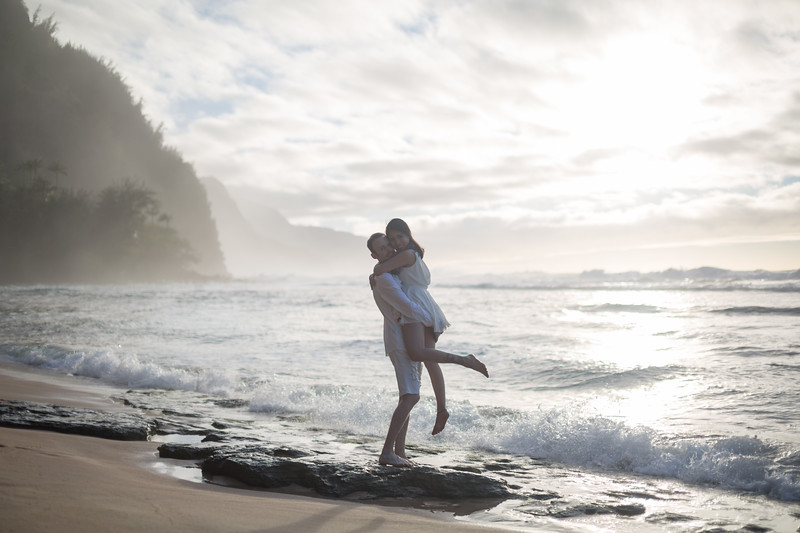kee-couple-kauai-59.jpg