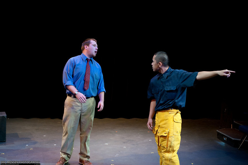 One_Acts-043.jpg