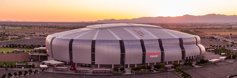 Cardinals Stadium Promo 2019_-1620-Pano.jpg