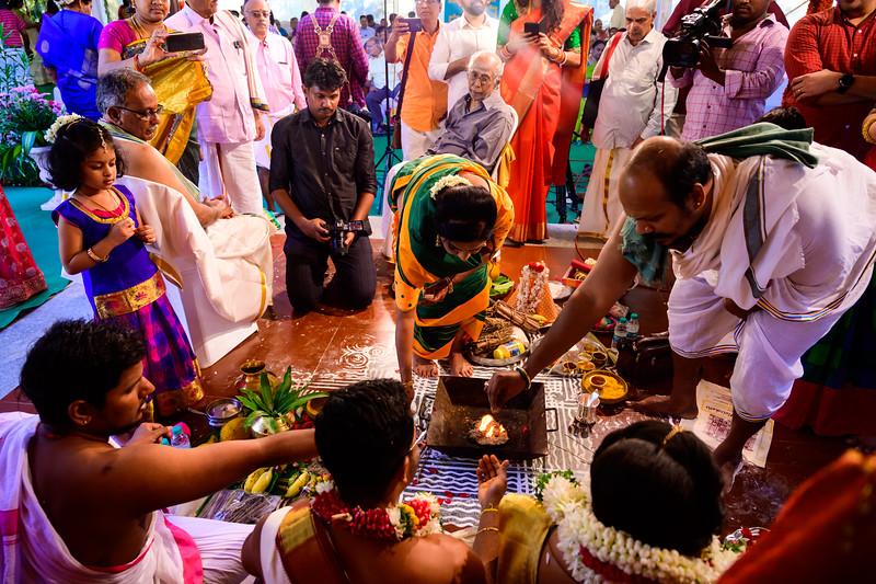 2019-12-Ganesh+Supriya-5572.jpg