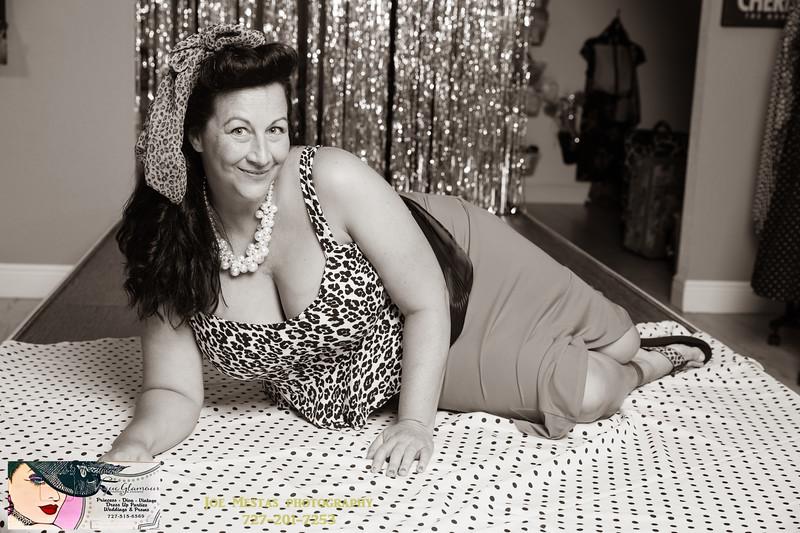 Vogue Glamour Parties-0342.jpg