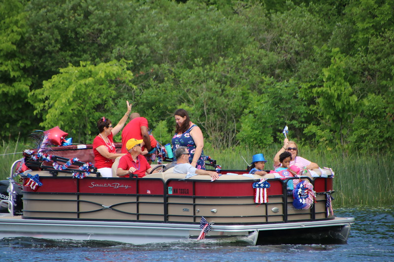 2019 4th of July Boat Parade  (81).JPG